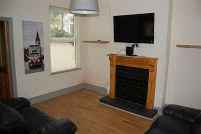 4 Bedrooms Property for rent in Holborn Avenue, Sneinton, Nottingham, NG2 4LY