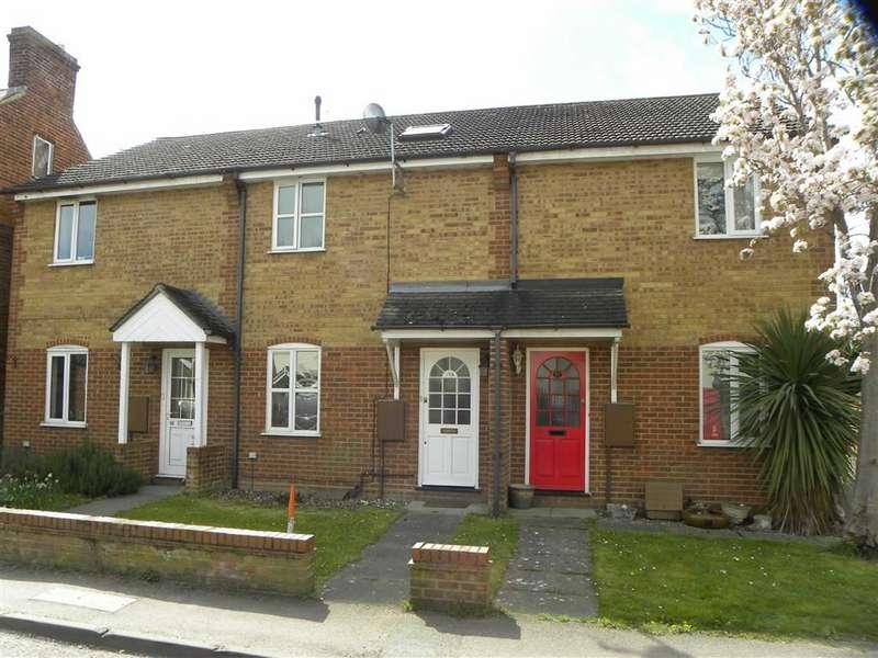 4 Bedrooms Property for sale in Summerleys, EDLESBOROUGH, Buckinghamshire, LU6