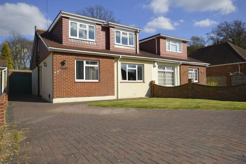 3 Bedrooms Semi Detached House for sale in Maidstone Road, Gillingham, ME8
