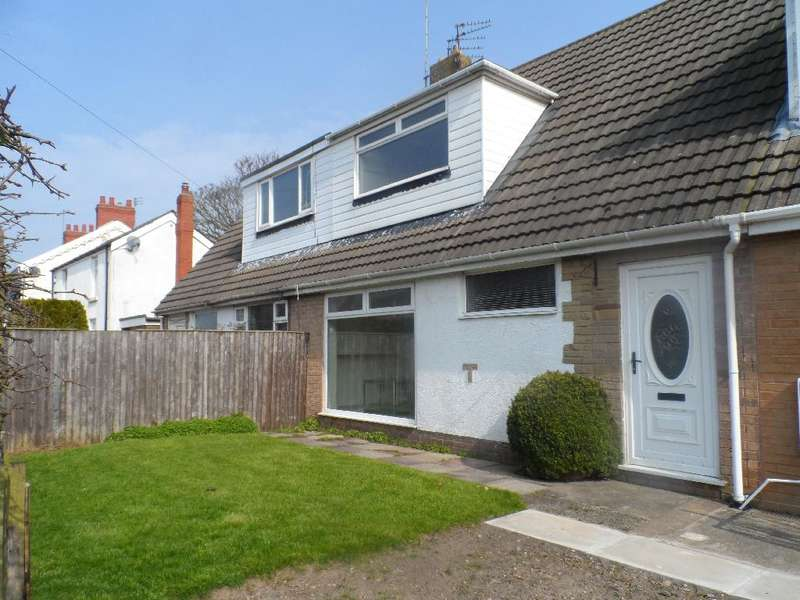 3 Bedrooms Property for sale in 256, Thornton-Cleveleys, FY5 4LD