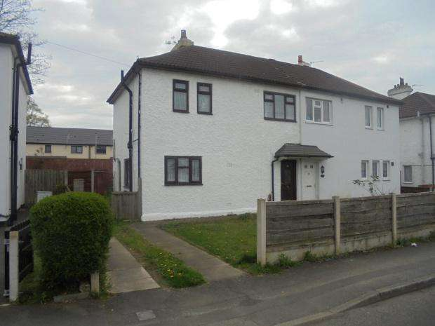 3 Bedrooms Terraced House for sale in Thornfield Road, Manchester, M19