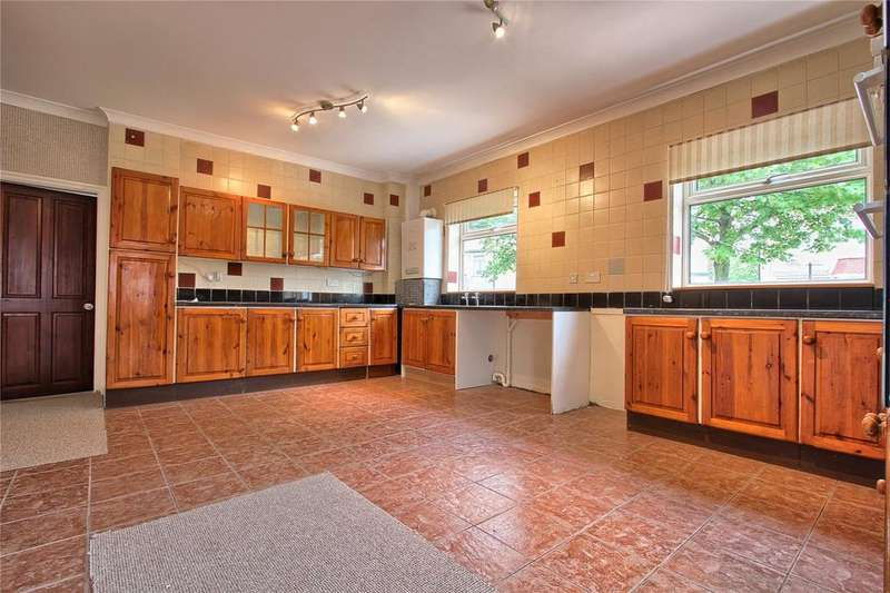 4 Bedrooms House for sale in Walnut Grove, Redcar