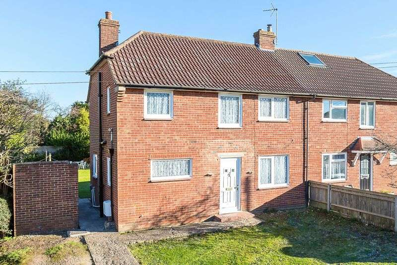 3 Bedrooms House for sale in Lower Kingswood