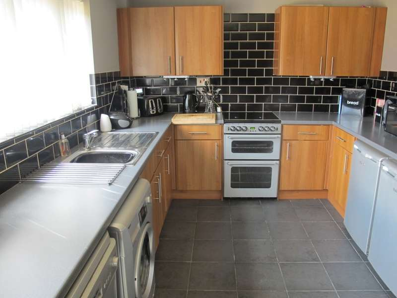 3 Bedrooms Terraced House for sale in Conway Road, Birmingham