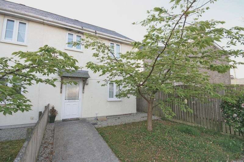 3 Bedrooms Terraced House for sale in 3 Bedroom House, Troon