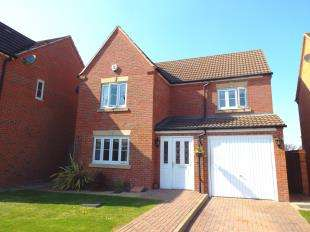 4 Bedrooms Detached House for sale in Moxey Close, Biggin Hill, Westerham