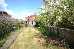 3 Bedrooms Semi Detached House for sale in St. Marys Lane, Speldhurst, Tunbridge Wells, Kent