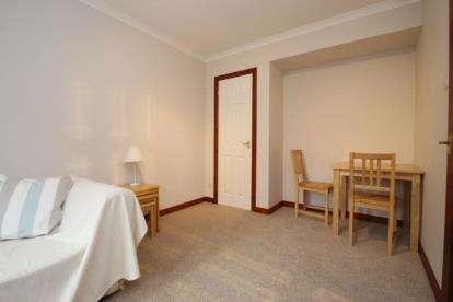 1 Bedroom Flat for sale in East Bridge Street, Falkirk
