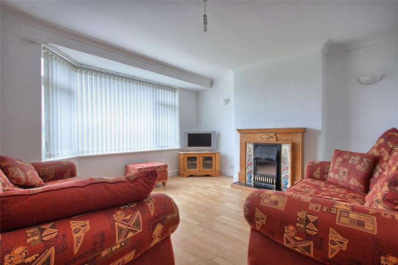 3 Bedrooms Semi Detached House for sale in Waveney Road, Redcar