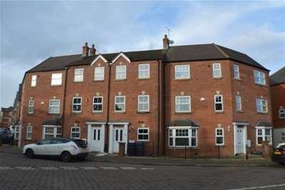 4 Bedrooms House for rent in Brandwood Crescent, Kings Norton, Birmingham B30 3QQ