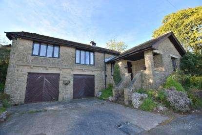 3 Bedrooms Detached House for sale in Barker Lane, Mellor, Blackburn, Lancashire