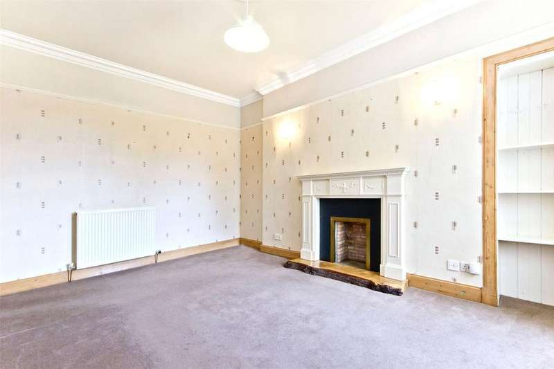 2 Bedrooms Terraced House for sale in 185 West Main Street, Broxburn, West Lothian, EH52