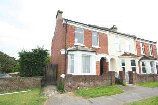 3 Bedrooms End Of Terrace House for sale in Eastons Cottages, Hide Hollow, Eastbourne, East Sussex