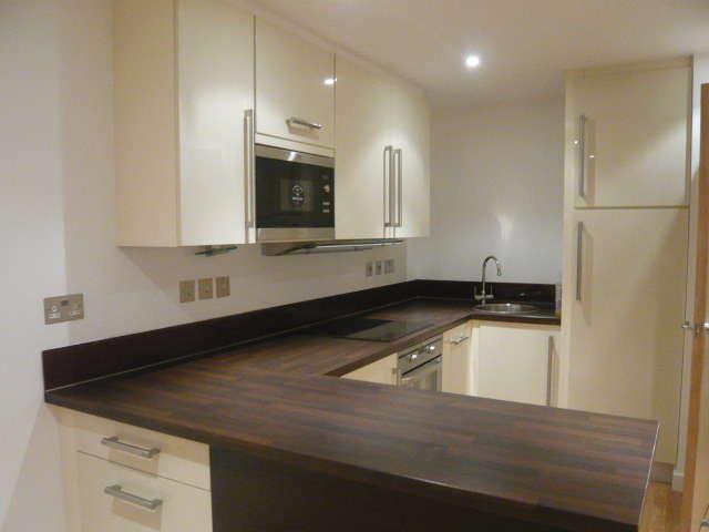 2 Bedrooms Flat for rent in Tichborne Street, Brighton
