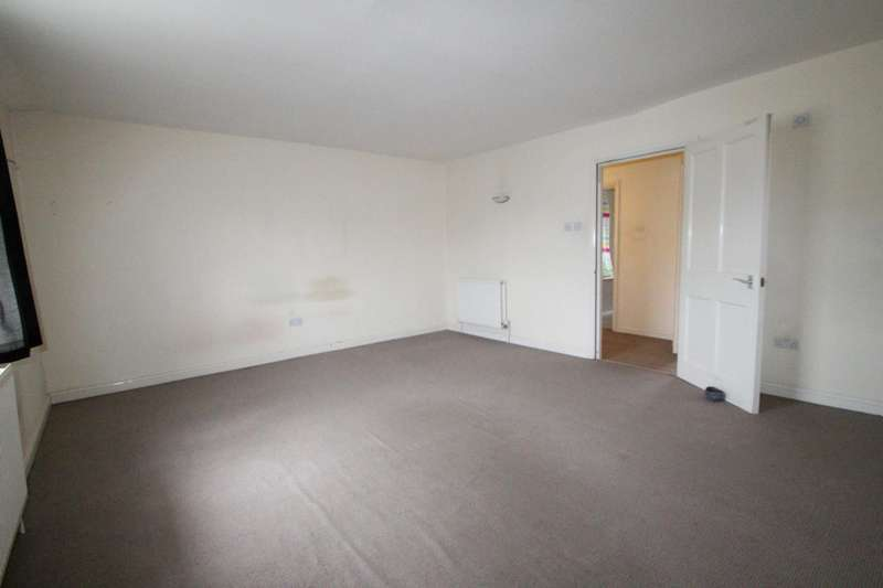 2 Bedrooms Flat for rent in The Colonnades, Brighton