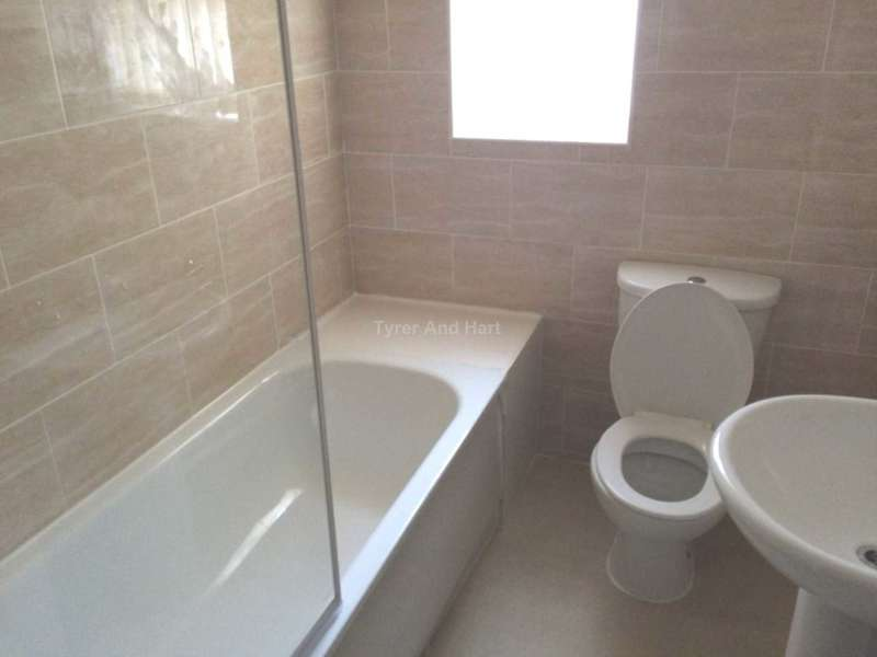 5 Bedrooms House Share for rent in Keble Road, Bootle