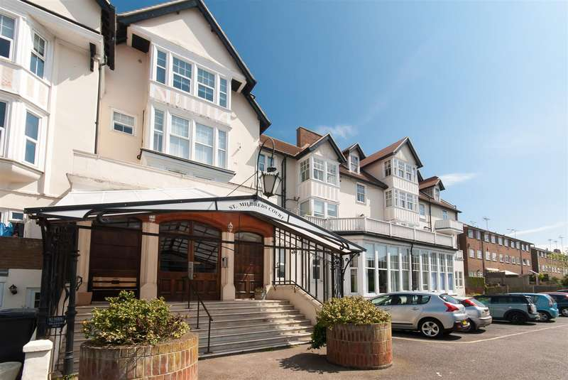 1 Bedroom House for sale in Beach Road, Westgate-On-Sea
