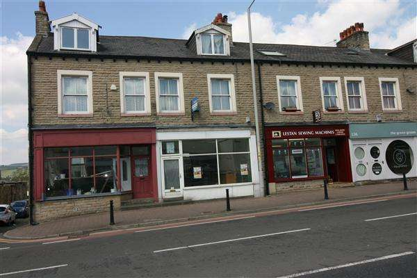 Commercial Property for sale in Manchester Road, Nelson