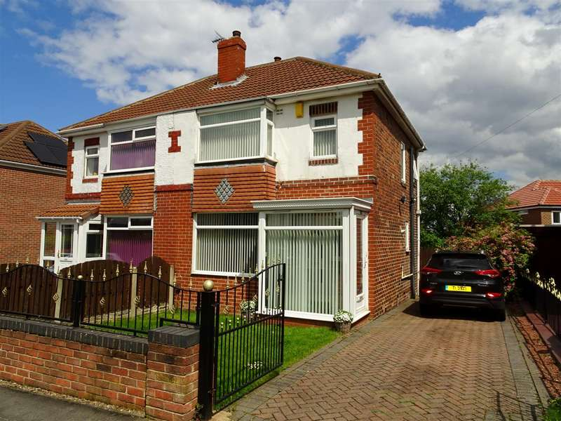 3 Bedrooms Property for sale in 452 Upper Wortley Road, Scholes, Rotherham, S61 2SS