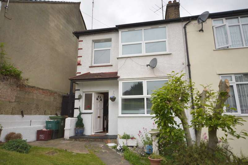 3 Bedrooms House for sale in Heron Hill, Belvedere