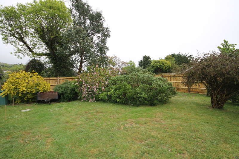 Land Commercial for sale in Brighstone, Isle of Wight