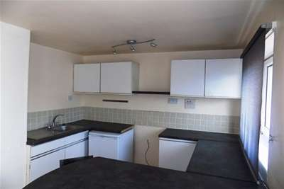 1 Bedroom Flat for rent in Dornie Drive, Kings Norton, Birmingham, B38