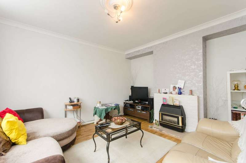 3 Bedrooms House for sale in Lakeview Road, West Norwood, SE27