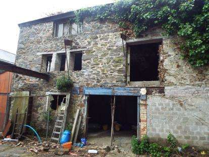 3 Bedrooms Barn Conversion Character Property for sale in Fore Street, Ivybridge, Devon