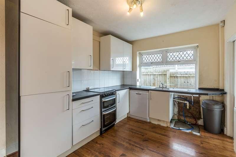 3 Bedrooms Detached Bungalow for sale in Lon Iorwg, Sketty, Swansea