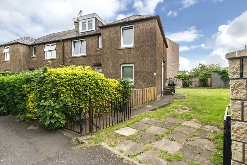 4 Bedrooms Villa House for sale in The Green, Davidsons Mains, Edinburgh, EH4 5AF