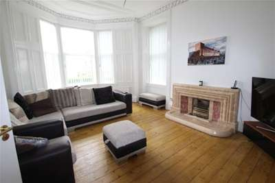 4 Bedrooms House for rent in Maryland Gardens, Craigton