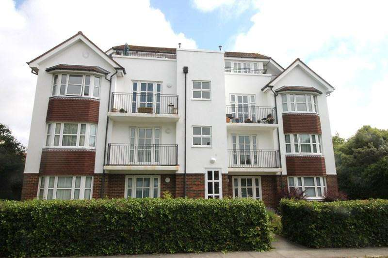 Properties To Rent In EASTBOURNE Upperton Eastbourne East Sussex Nethousep