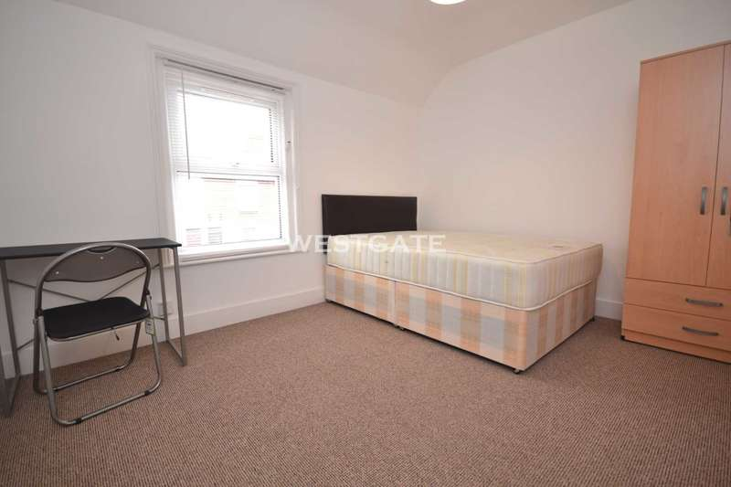 4 Bedrooms Terraced House for rent in Cardigan Road, University