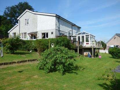 Land Commercial for sale in Braichmelyn, Bethesda, Gwynedd, North Wales, LL57