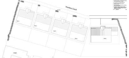 Land Commercial for sale in Mottram Old Road, Stalybridge, Greater Manchester