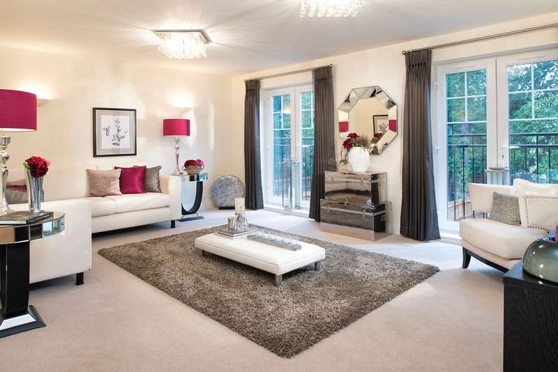 5 Bedrooms Town House for sale in Colnhurst Road, Watford, Hertfordshire, WD17