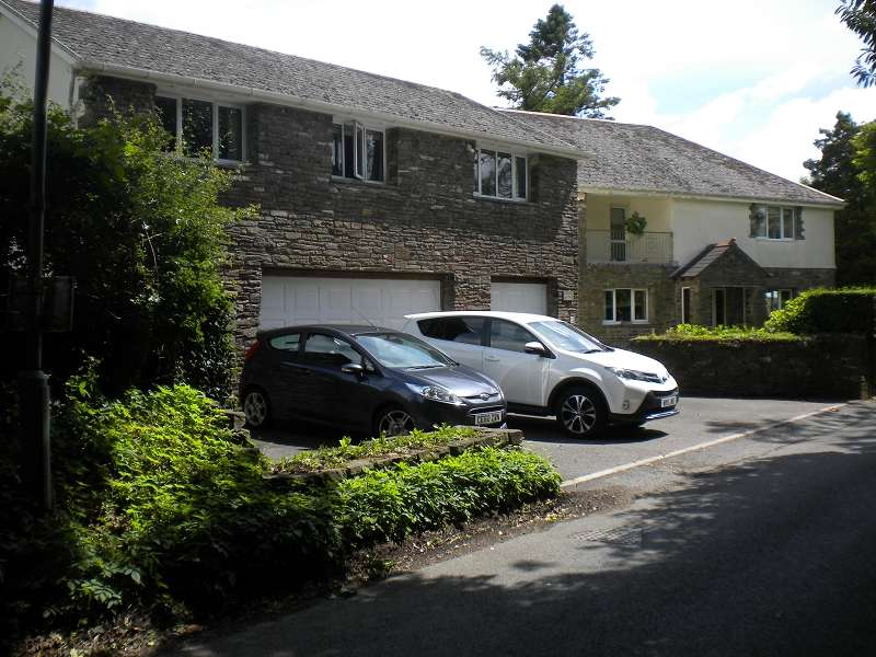 6 Bedrooms Property for sale in Forge House Rhydypandy Road, Pantlasau, Morriston, Swansea, City And County of Swansea. SA6 6NX