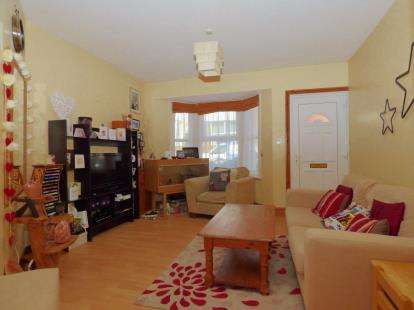 2 Bedrooms House for sale in East Cowes, Isle Of Wight