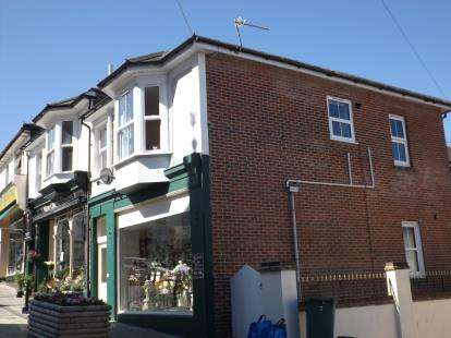 Flat for sale in Shanklin, Isle Of Wight, .