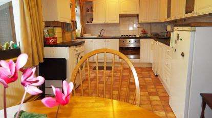 3 Bedrooms Terraced House for sale in Irwell Avenue, Little Hulton, Manchester, Greater Manchester