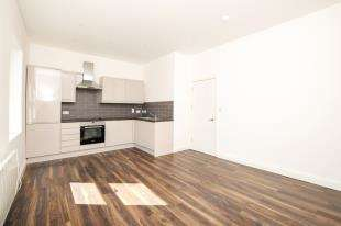 3 Bedrooms Flat for sale in Beddington Terrace, Mitcham Road, Croydon