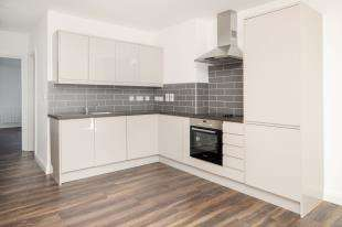 1 Bedroom House for sale in Beddington Terrace, Mitcham Road, Croydon