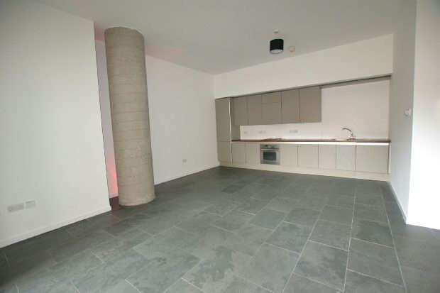 1 Bedroom Apartment Flat for sale in Cable House, 49 Cheapside, Liverpool