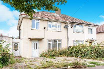 3 Bedrooms Semi Detached House for sale in Cambridge, Cambridgeshire, United Kingdom