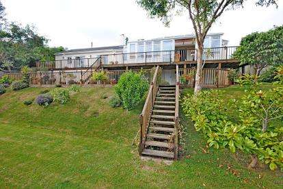 5 Bedrooms Bungalow for sale in Beer, Seaton, Devon