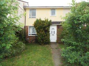 3 Bedrooms Terraced House for sale in The Cockpit, Marden, Kent