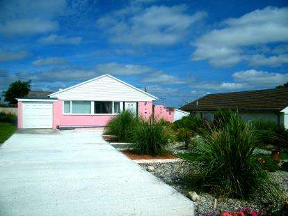 2 Bedrooms Bungalow for sale in St. Keyne, Liskeard, Cornwall