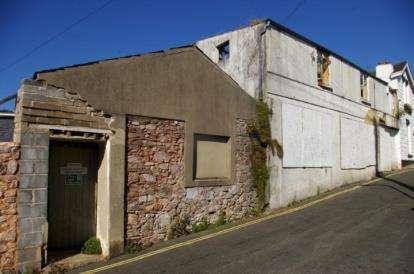 Land Commercial for sale in Torquay, Devon