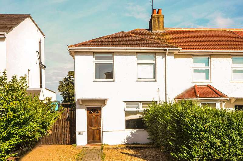 3 Bedrooms House for sale in Cannon Hill Lane, Raynes Park, SW20