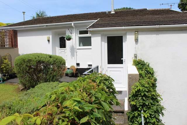 4 Bedrooms Detached House for sale in The Farthings, 14 Scandinavia Heights, Saundersfoot. SA69 9PE